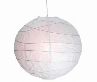 c mo hacer portal mparas con globos de papel. Black Bedroom Furniture Sets. Home Design Ideas