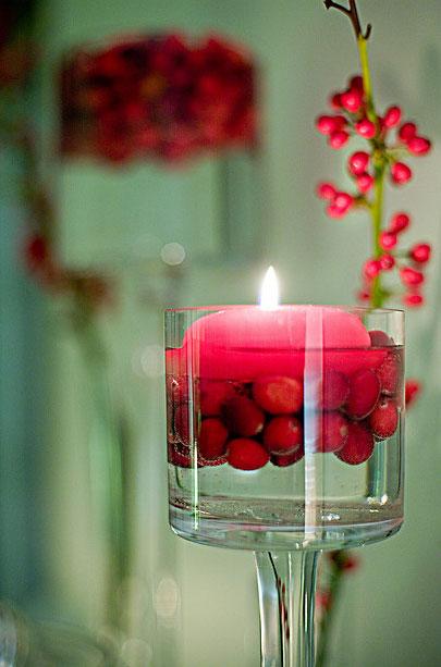 imagen with como hacer una vela