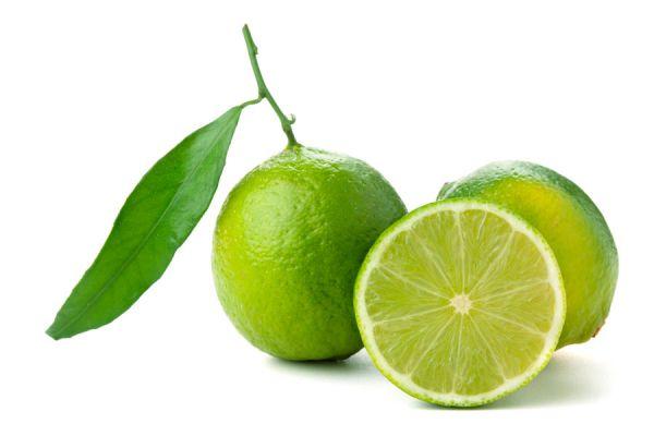 Trucos para conservar mejor los limones. Cómo aprovechar al maximo los limones. Tips para conservar los limones en buen estado