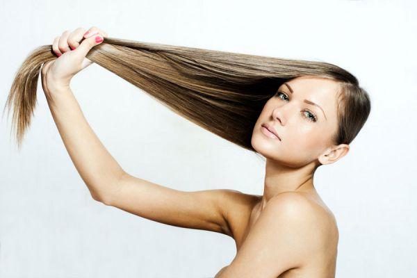 Cómo cuidar el cabello en el verano