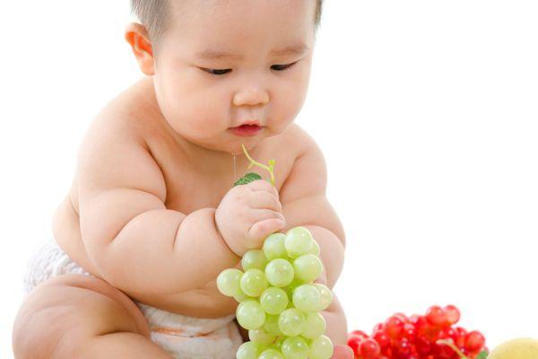Cómo cuidar el sobrepeso en los niños