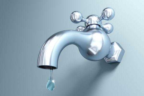 C mo ahorrar agua - Como podemos ahorrar agua en casa ...
