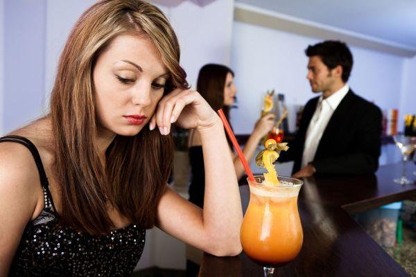 Tips útiles para olvidar la relación con tu ex. Qué hacer para olvidar a tu ex pareja? Consejos para olvidar a tu ex