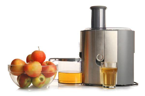 C mo elegir y usar el extractor de jugo - Como limpiar el extractor de la cocina ...