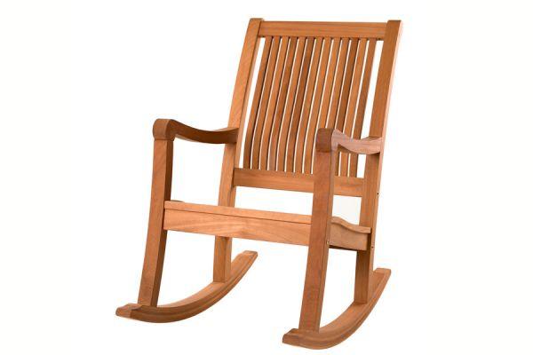 Como pintar una silla sin manchar el suelo