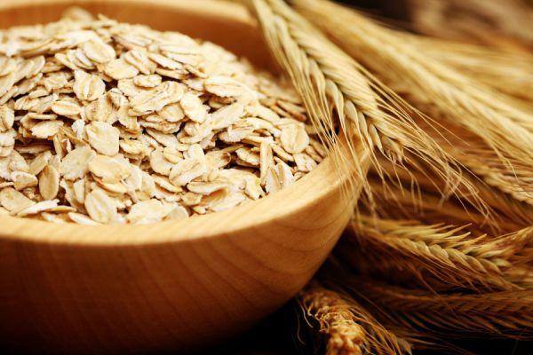 Cómo incorporar avena a nuestra dieta diaria