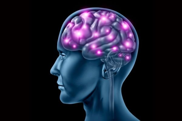 Recetas caseras para mejorar la memoria. Remedios naturales para activar la mente. Alimentos y productos naturales para mejorar la memoria