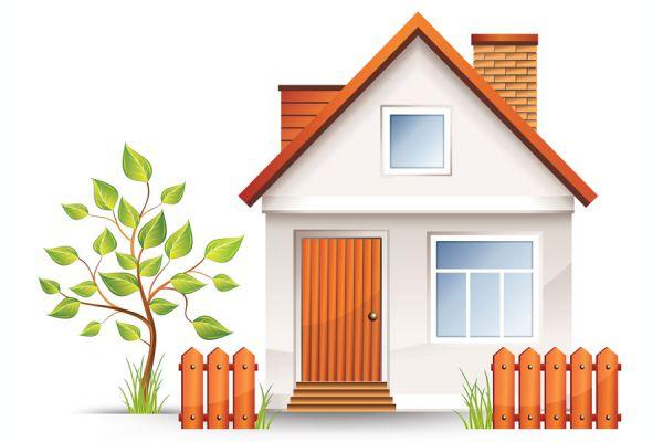 Ideas para decorar una casa pequeña. Tips para la decoración de una habitación pequeña. Decora un living, sala, comedor o dormitorio pequeño