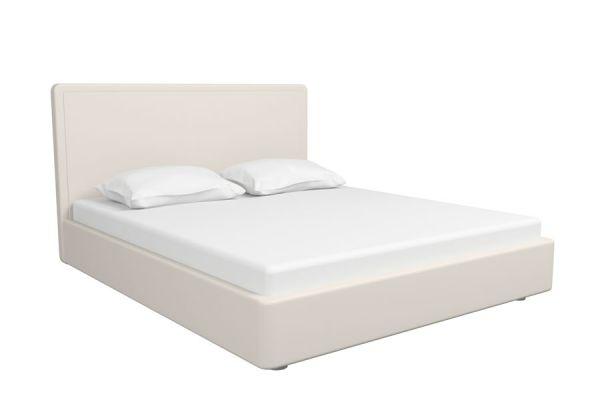 Cómo tomar las medidas del colchón para hacer sábanas ajustables. Método para medir el colchón y hacer una funda.