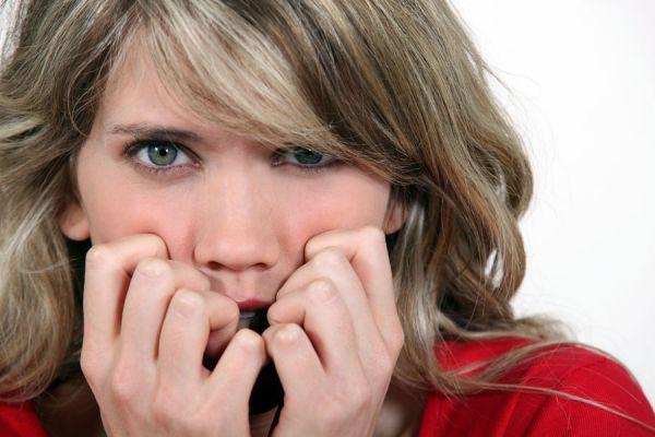 Remedios y recetas naturales para calmar la ansiedad. Consejos y recetas caseras para reducir los niveles de ansiedad y estres