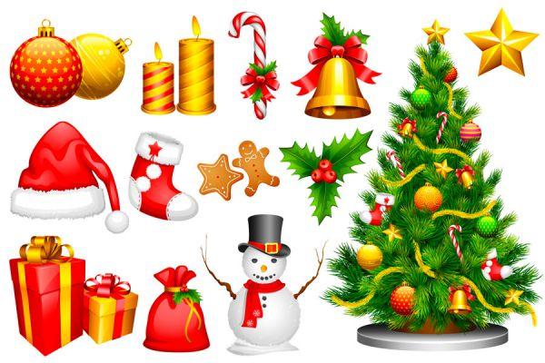 C mo hacer adornos navide os - Como hacer adorno de navidad ...