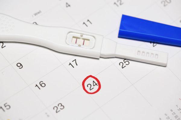 Cómo calcular la fecha de ovulación. Métodos simples para conocer la fecha de ovulación. Técnicas para saber el día de ovulación.