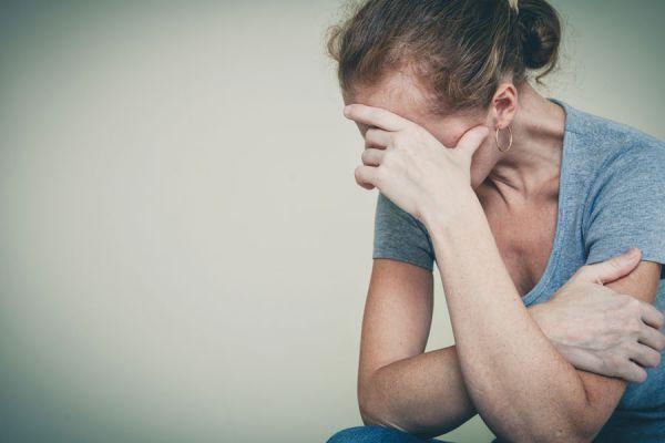 Sintomas y métodos para evitar la angustia. Cómo prevenir los ataques de angustia. Consejos para controlar y superar los ataques de angustia.