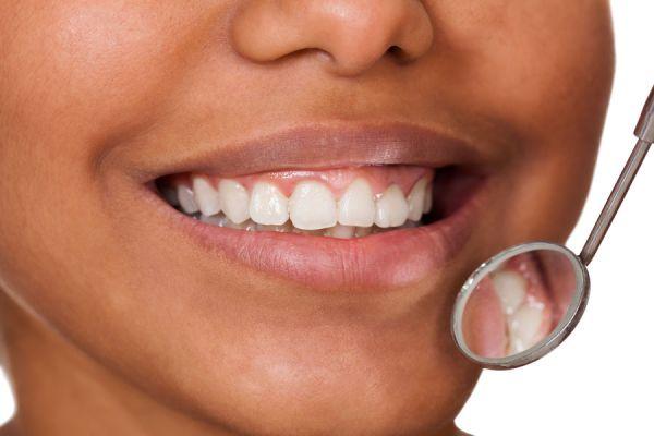 Cómo reconocer las enfermedades periodontales