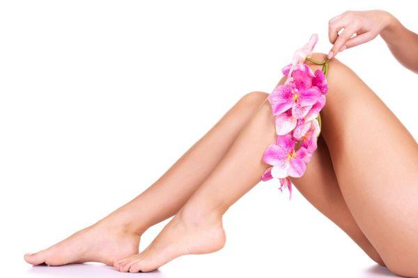 Recetas naturales para prevenir la hinchazon de las piernas. Cómo aliviar las piernas hinchadas con remedios caseros