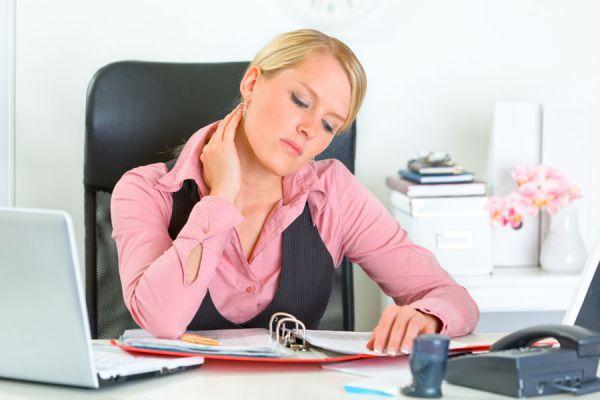 Guia para combatir el cansancio con soluciones naturales. Remedios caseros para reducir el cansancio o fatiga.