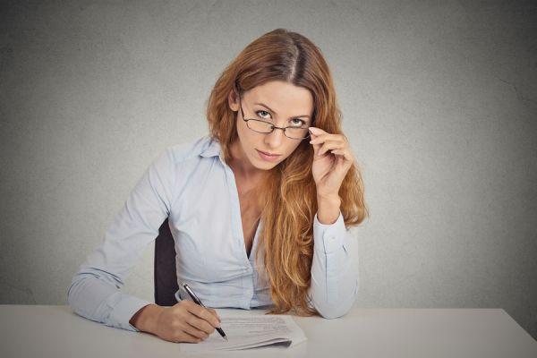 Cómo responder a: ¿Por qué eres la mejor persona para este trabajo? en una entrevista.