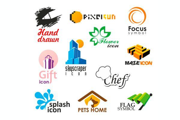 Consejos para hacer un buen Logotipo