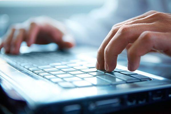 Método para mejorar la escritura sobre el teclado. Cómo escribir más rapido al utilizar el teclado del ordenador