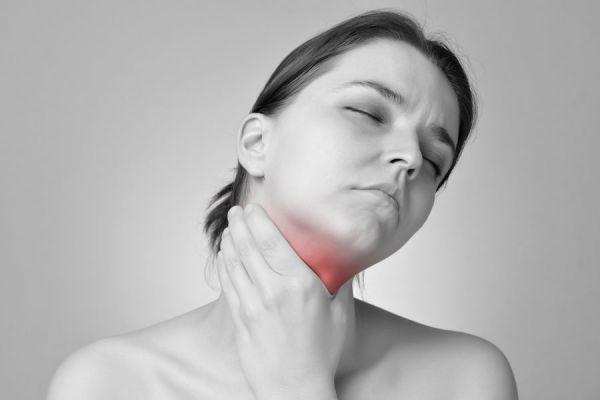 Cómo reconocer los síntomas del hipotiroidismo