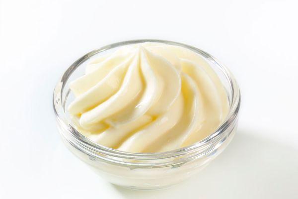 Cómo hacer queso crema