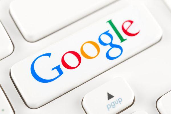 Guia para que tu pagina web sea indexada por google. Pasos para que google indexe una pagina web más rapido. Tips para indexar rápidamente tu web