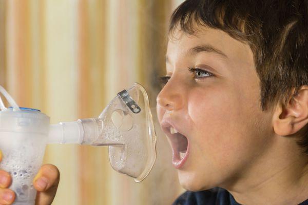 Remedios naturales para Evitar y Prevenir ataques de Asma