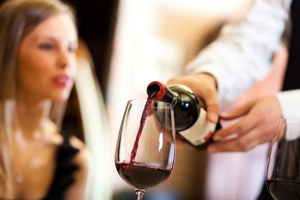 Cómo evitar emborracharse en los eventos o fiestas