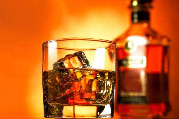 Cómo elegir un whisky
