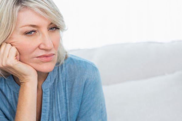 Síntomas de la depresión. Cómo saber si estamos sufriendo de depresión? Cómo se si estoy deprimido