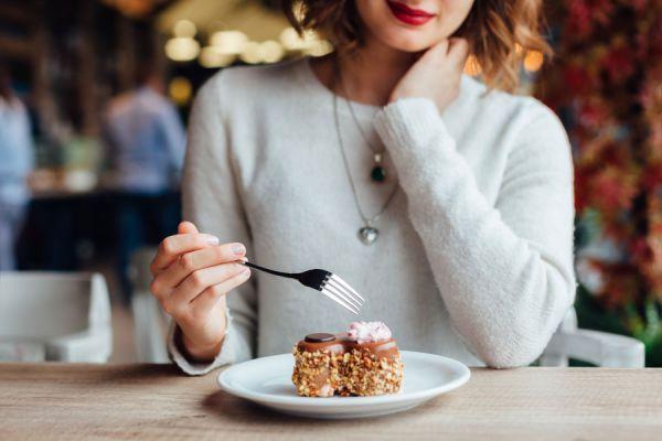Cómo alimentarse para Aumentar de Peso. Cómo Engordar