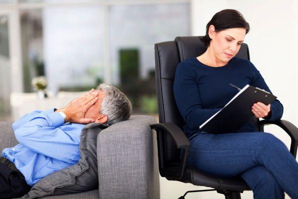 Cómo elegir una psicoterapia