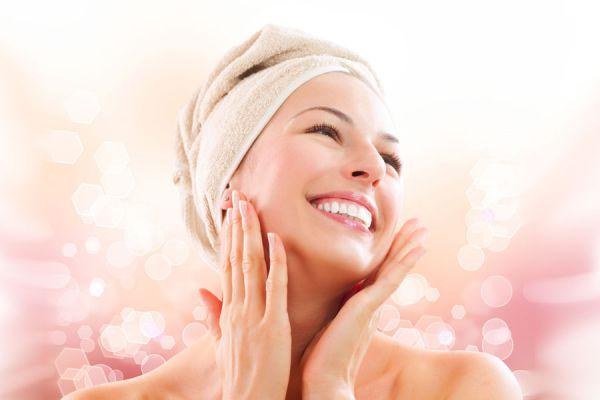 Guia para cuidar el cutis. 6 consejos para el cuidado de la piel del rostro y cuello. Cómo cuidar el cutis diariamente