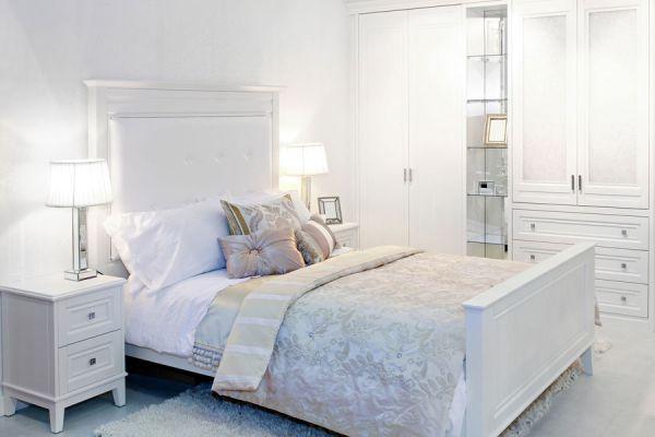 Decorar un Dormitorio según el Feng-shui
