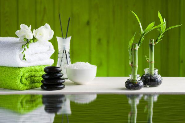 C mo fortalecer la salud y la familia seg n el feng shui for Decorar la casa segun el feng shui