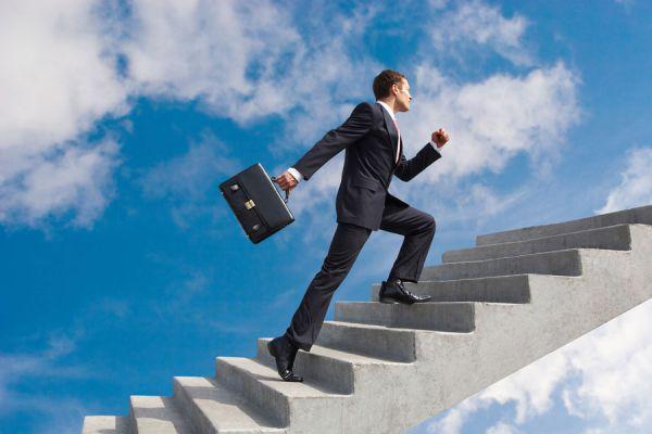 Cómo mejorar la carrera profesional según el Feng Shui