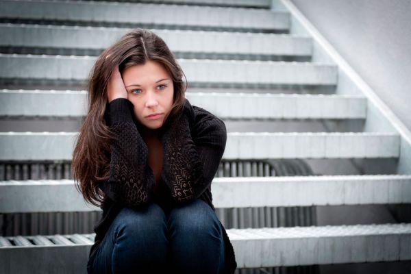 Consejos para salir de la depresión. Tips para evitar estar deprimidos. Cómo dejar de estar deprimido