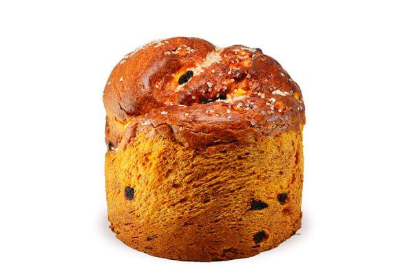 Cómo preparar pan dulce para celíacos
