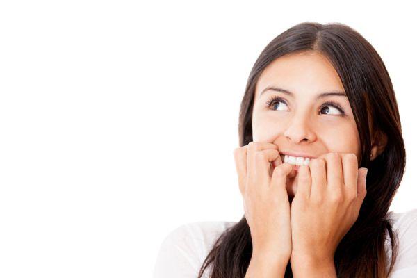 La ansiedad es un mal de nuestros días. Descubre algunos consejos para controlar la ansiedad y evitar otros trastornos similares