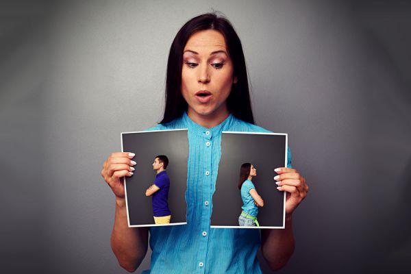 Algunos consejos para volver a ser amigos con tu ex. Tips para mantener una relación de amistad con tu ex pareja