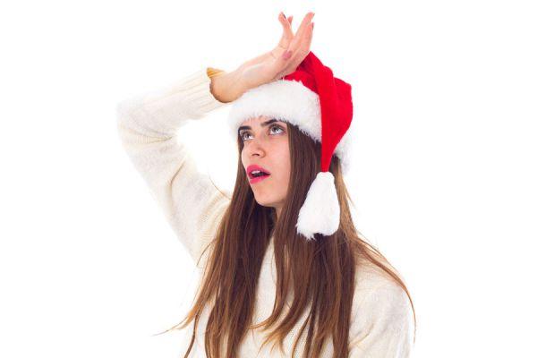 Recetas caseras para aliviar la resaca, indigestion y otros sintomas luego de las fiestas. Cómo aliviar los malestares luego de las fiestas.