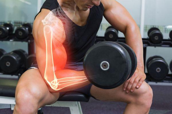 Consejos para mantener los huesos sanos y fuertes. Cuidado de los huesos y la masa ósea.