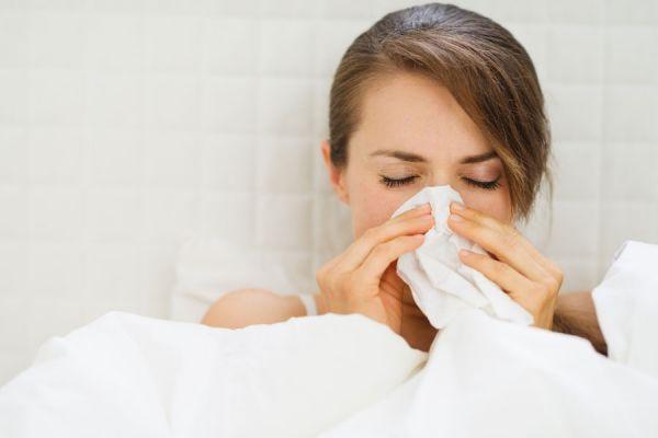 Remedios caseros para aliviar la tos y el catarro naturalmente