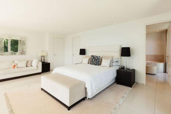 Feng Shui para dormir mejor. Consejos del Feng Shui para decorar la habitación y dormir mejor. Cómo decorar la habitación para dormir mejor, Feng Shui