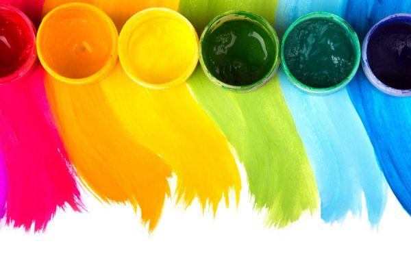 Cómo hacer una paleta húmeda para conservar las pinturas. Cómo conservar frescas las pinturas de pintor con paletas húmedas.