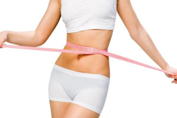 Hierbas naturales para perder peso. Hierbas naturales para adelgazar. Algunas hierbas que nos ayudan a bajar de peso.