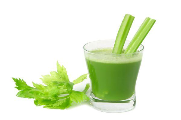 Algunas plantas depurativas y diuréticas. Cómo usar y aplicar los beneficios depurativos de algunas plantas diuréticas.