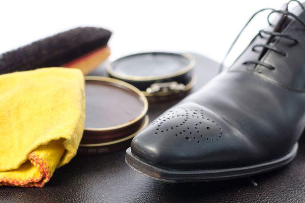 Cómo cuidar el Calzado para Prolongar su Vida útil