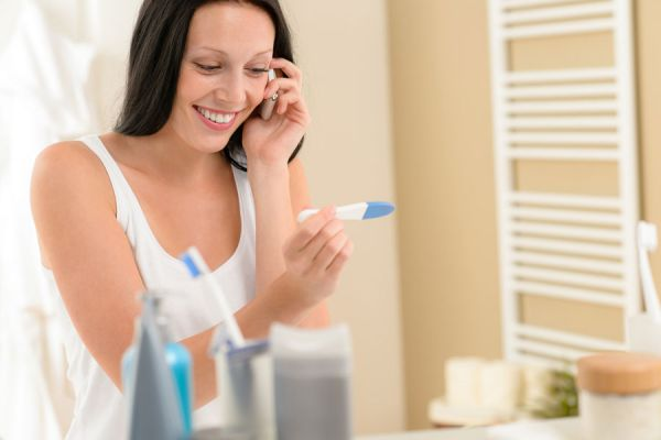 Cómo aumentar las Posibilidades de Embarazo. 2 posiciones para mejorar las posibilidades de quedar embarazada.