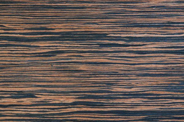 C mo imitar madera de ebano para decorar - Como tratar la madera ...